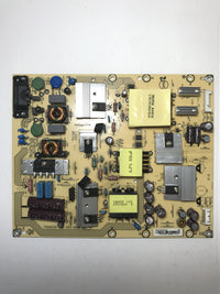 Sharp PLTVEY701XAL5 Power Supply / LED Board for LC-50LB370U