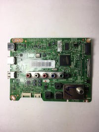 Samsung BN94-05758H (BN41-01778A) Main Board UN55EH6000FXZA TH02