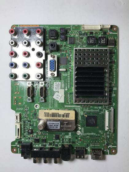 Samsung BN96-08992B (BN41-00975C) Main Board for LN40A550P3FXZA