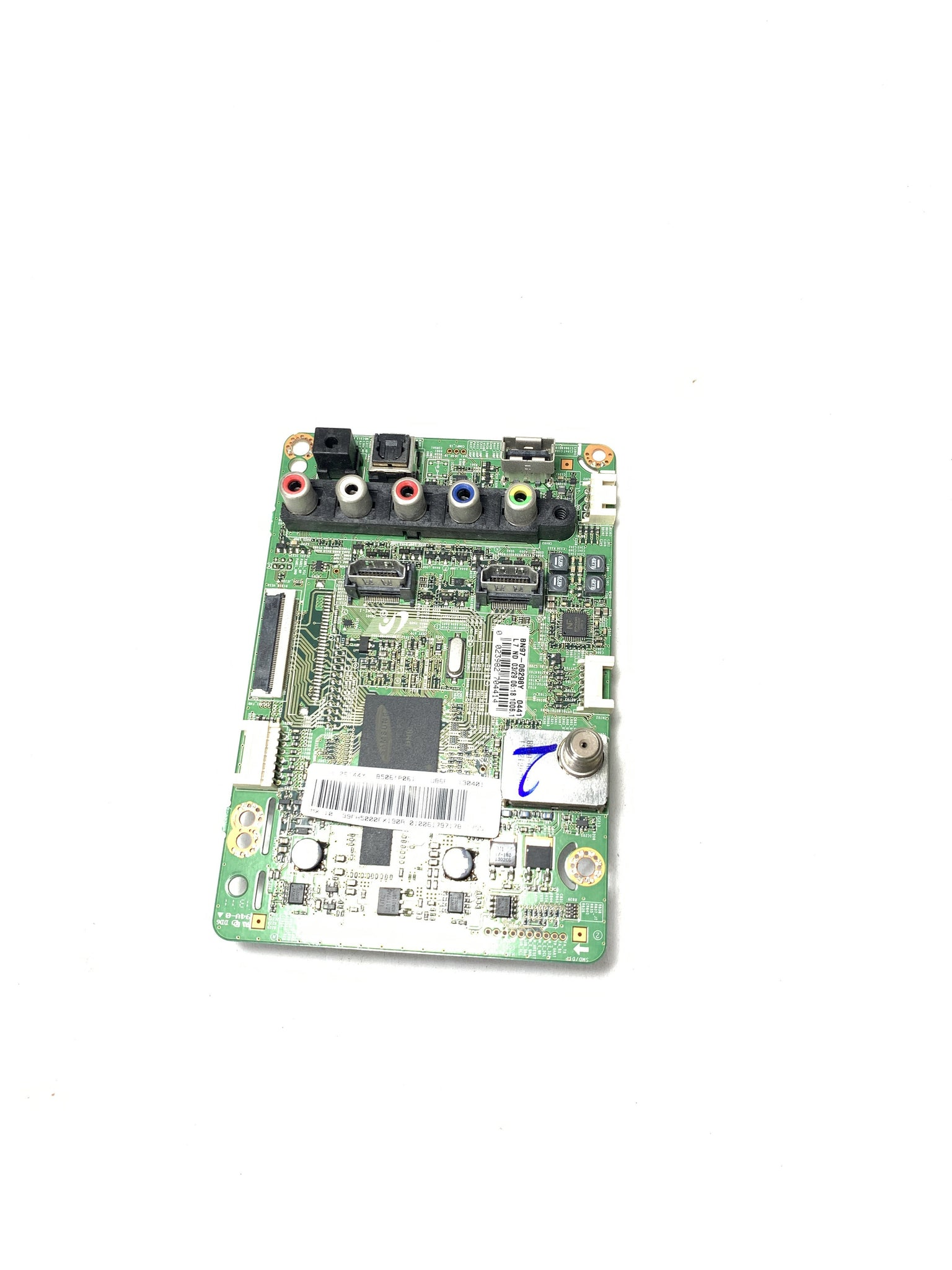 Samsung BN94-06144Y Main Board for UN39FH5000FXZA