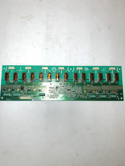AUO 19.26006.320 (4H.V0708.501/D6, V070-W01) Backlight Inverter