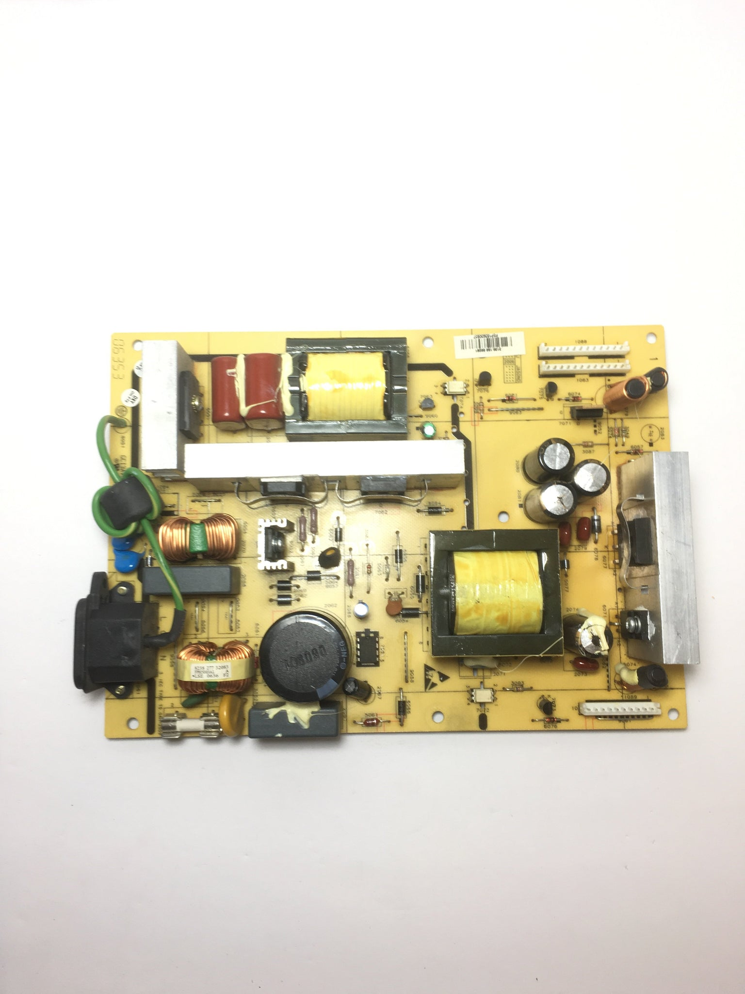 Magnavox 313815868291 Power Supply for 37MF321D/37
