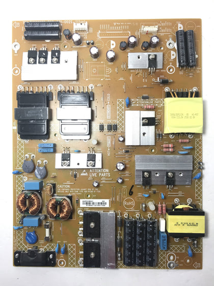 Vizio ADTVE1825AC7 Power Supply Unit