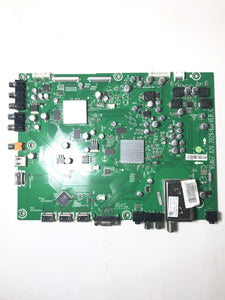 Insignia 123834 (123835) Main Board for NS-55E560A11 Version 1
