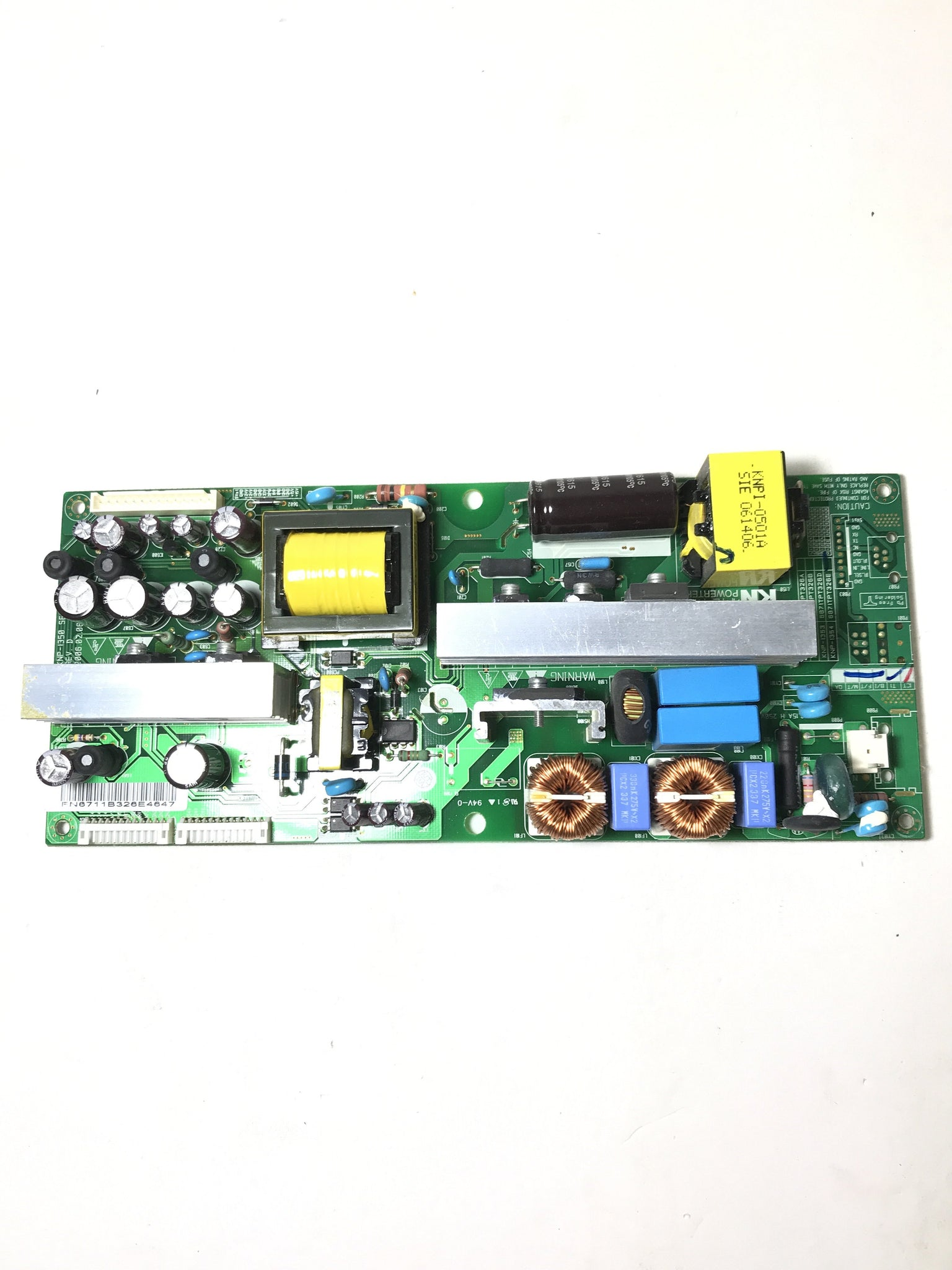 LG 6871TPT326E (KNP-1354) Power Supply for 23LC1RB-MB