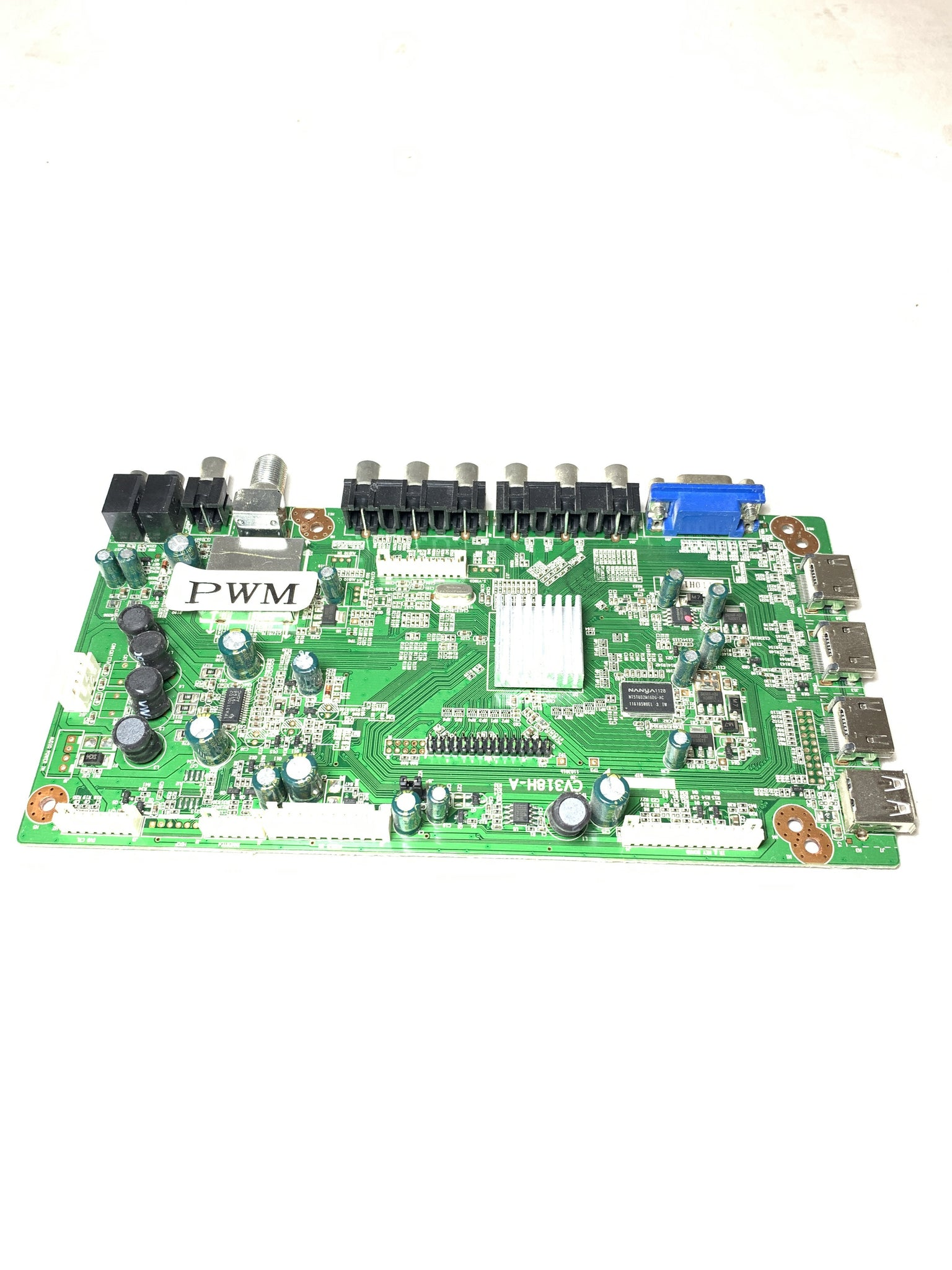 Apex 1110H1522 (CV318H-A) Main Board for LE3212D