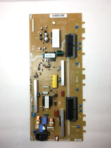 Samsung BN44-00289B Power Supply / Backlight Inverter