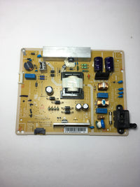 Samsung BN44-00769C Power Supply / LED Board