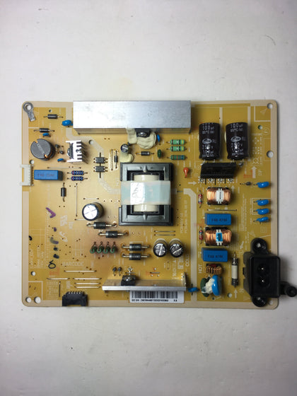 Samsung BN44-00773C Power Supply