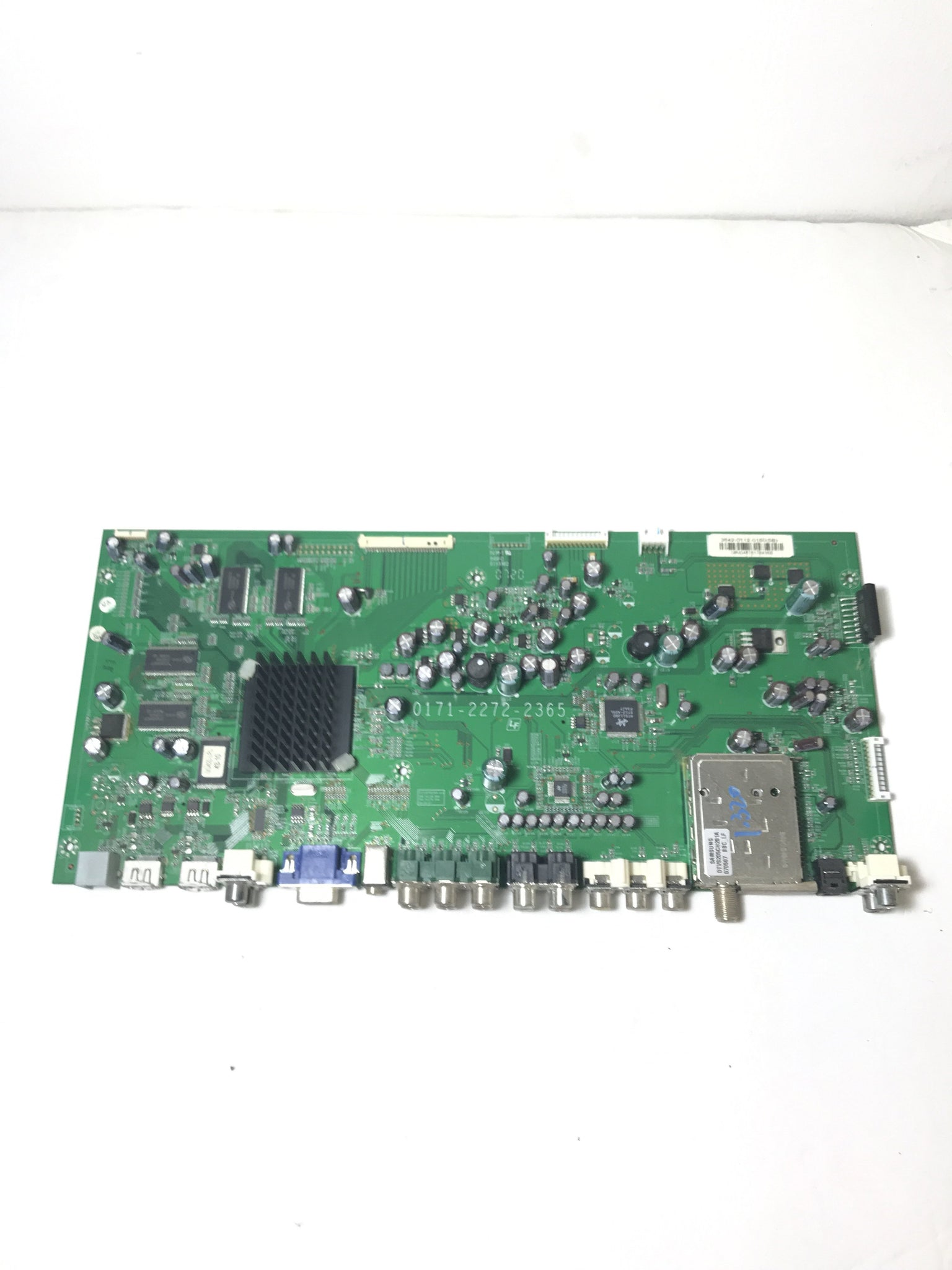 Vizio 3642-0112-0150 Main Board for VU42LFHDTV10A