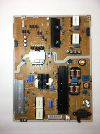 Samsung BN44-00808D Power Supply / LED Board