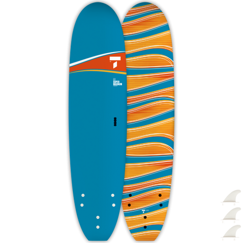 8'0  Super Magnum free shipping
