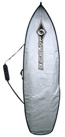 Custom Boardbag Surf
