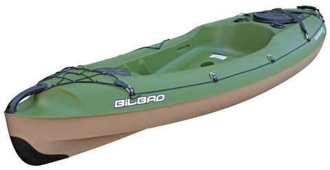 Bilboa Fishing Kayak