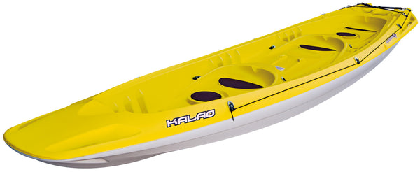 Kalao Yellow