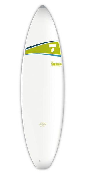 6'7 Duratec free shipping, NEW 2021 MODEL