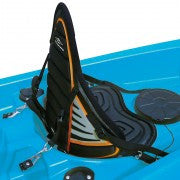 Kayak Back Rest Ergonomic