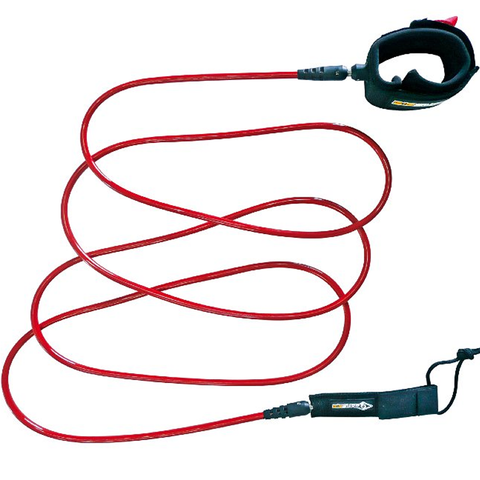 11ft SUP Leash Standard