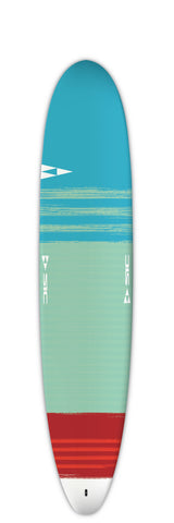 Crazy price- 9'0 Classic Longboard + Free shipping