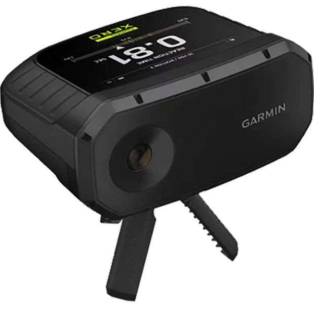 GARMIN XERO S1 TRAP SHOOTING TRAINER