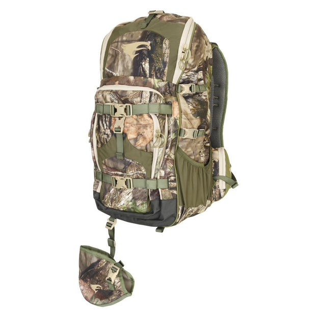 ELEVATION HUNT EMERGENT 1800 PACK MOSSY OAK COUNTRY