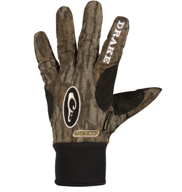 Drake Waterfowl MST Refuge HS™ GORE-TEX® Gloves