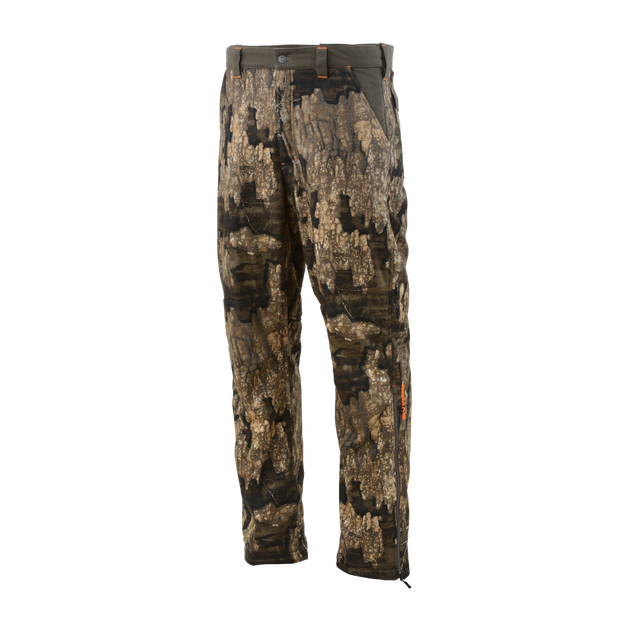 Nomad Harvester Pant (REALTREE TIMBER)