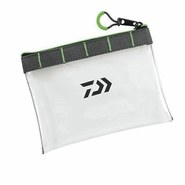 DAIWA TACTICAL VIEW ORGANIZING BAG