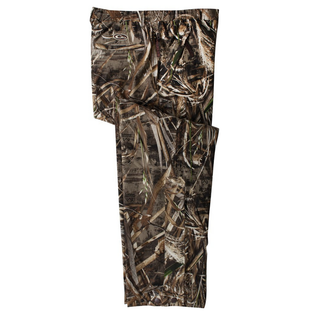 DRAKE WATERFOWL EST Waterproof Over Pant