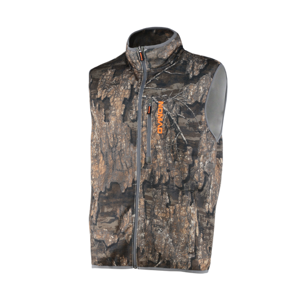 Nomad Slaysman Vest Camo (REALTREE TIMBER)