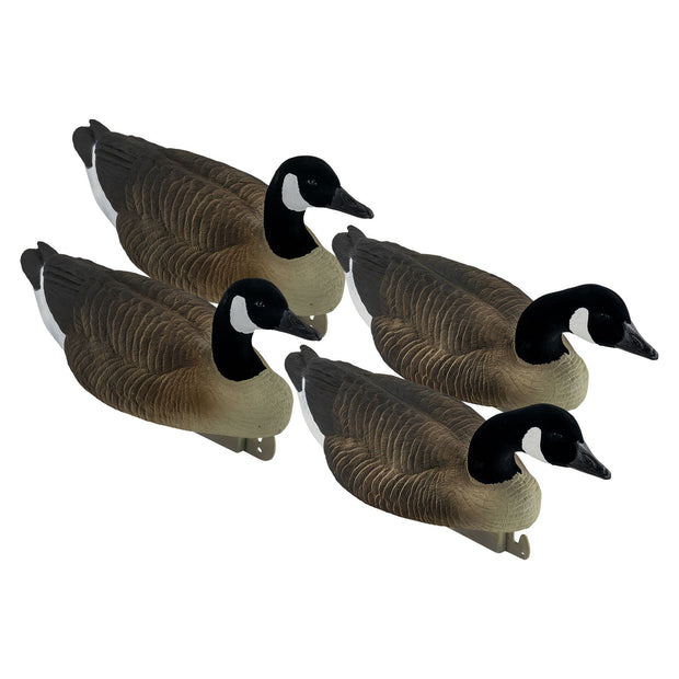 Tanglefree Pro Series 1-Piece Canada Goose Floater