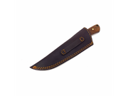 BNB Knives - Drop Point Classic Hunter