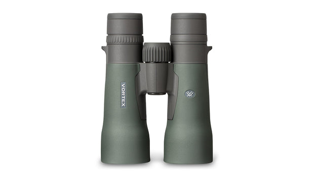 VORTEX OPTICS RAZOR® HD 12X50