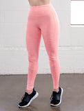 LADIES MOTO LEGGING