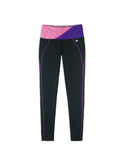 GIRLS 2-6 YOGA LEGGING