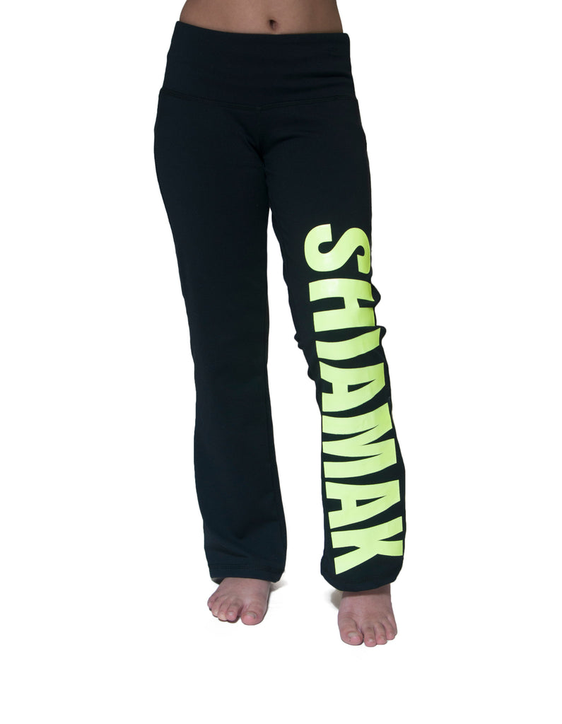 GIRLS SIGNATURE SHIAMAK PANT