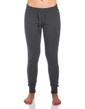 LADIES STRETCH COTTON JOGGERS