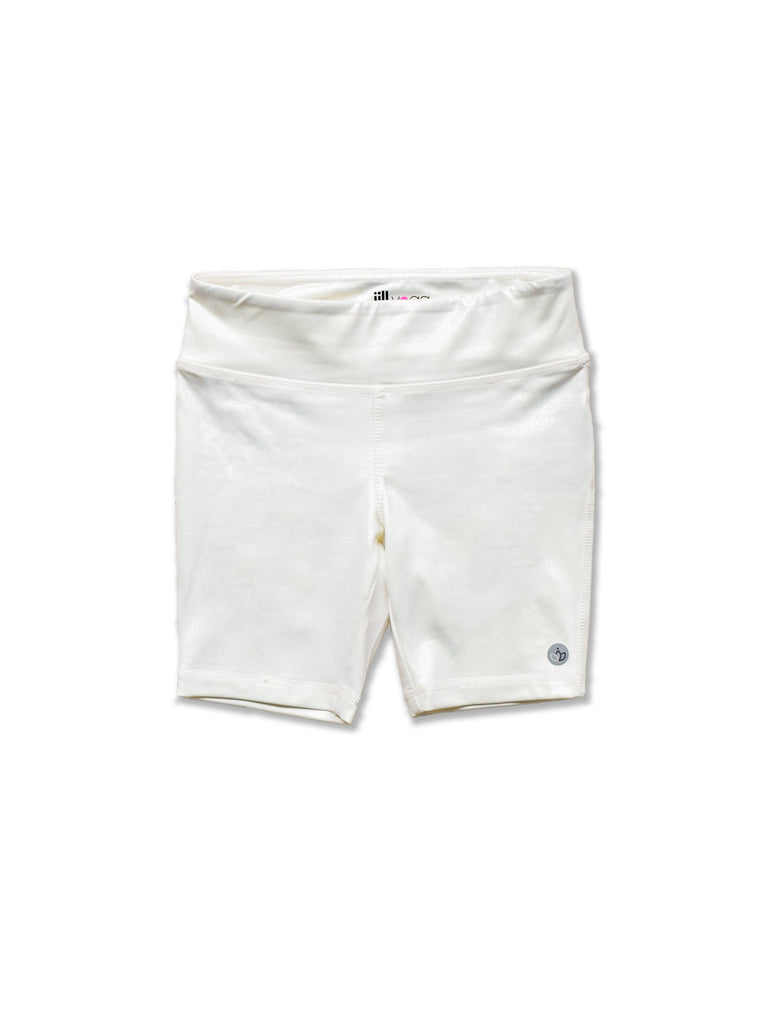 NTM X Jill Yoga  GIRLS BIKE SHORT