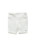 NTM x Jill Yoga WOMEN'S HIGH RISE BIKE SHORT