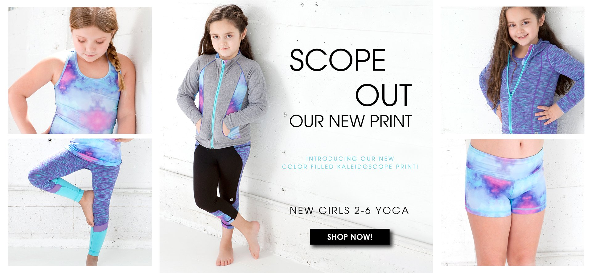 25% Off All Jill Yoga Pants and Leggings