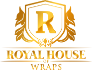 Royal House of Wraps