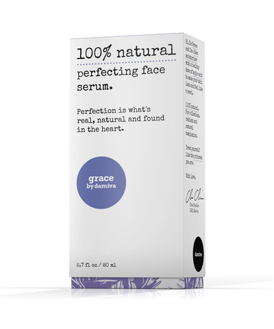 Image of Grace / Perfecting Face Serum