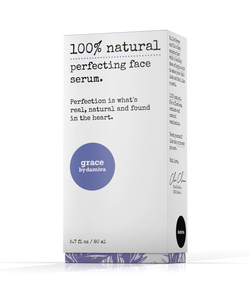 Grace / Perfecting Face Serum