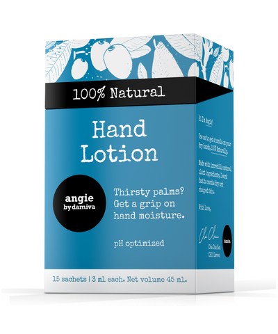 Image of Angie | Hand Lotion