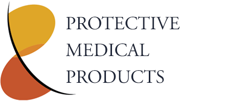Protective Medical Products