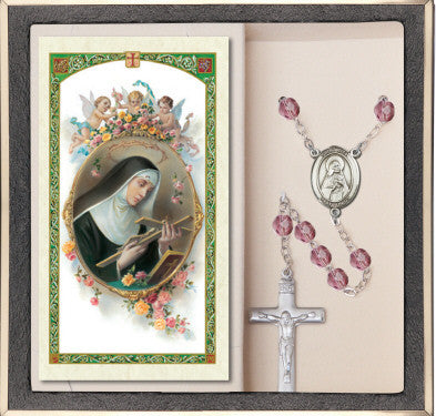 Holy Card Gift Sets