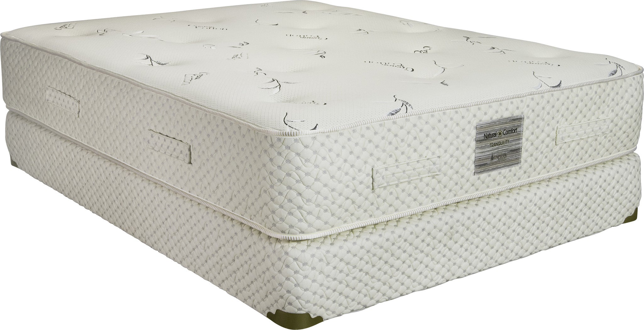 prices products omniphase original at affordable organic quality mattress cutaway provides futon in carboncool experts dfw
