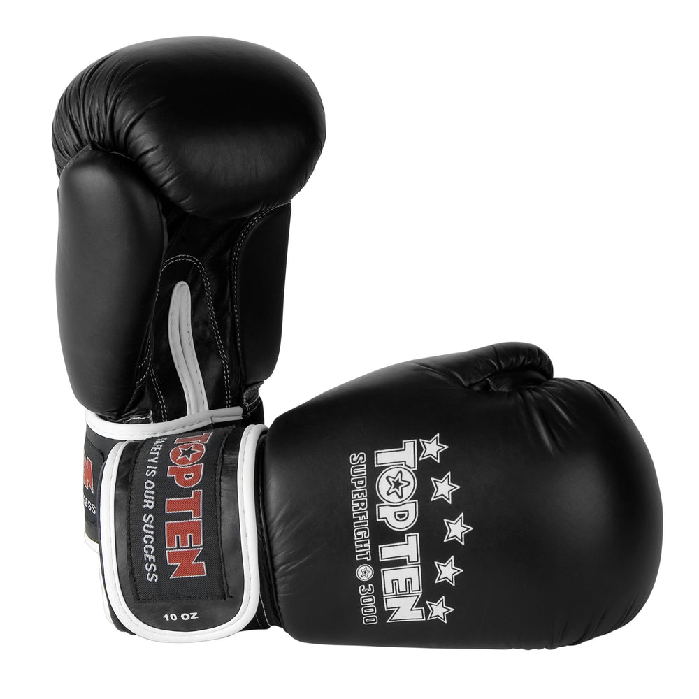 Super Fight 3000 Gloves