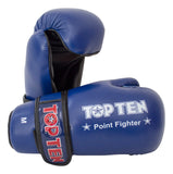 PointFighter Gloves