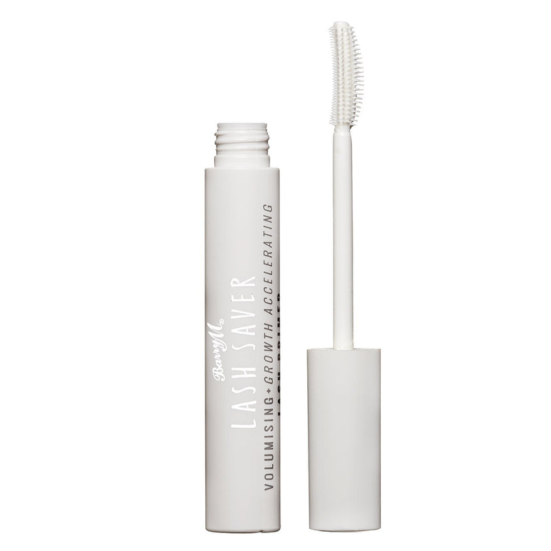 Beauty - Eyes - Barry M Lash Saver Lash Primer